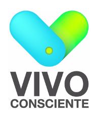 Logo Vivo 235px