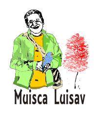Logo finca Muisca 235px