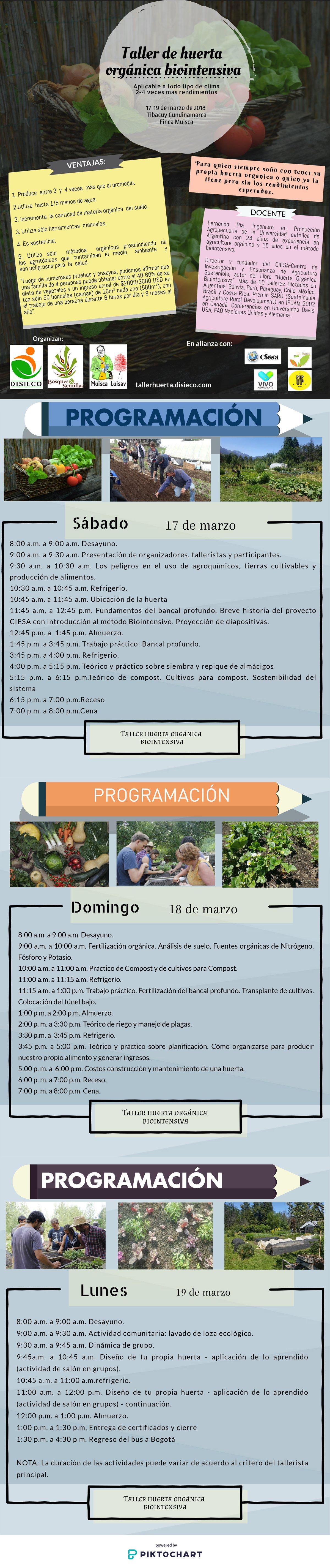 Programacion 29 ene 2018 web taller huerta orgánica biointensiva 17-19mar2018-v2