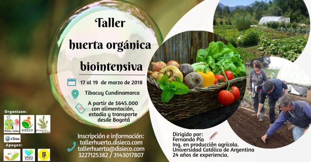 Taller huerta organica aviso fb v5 web