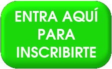 boton inscripciones verde