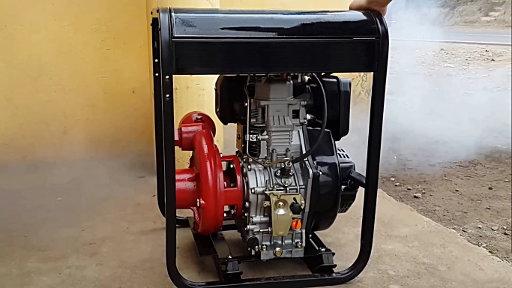 Bomba diesel humo_512