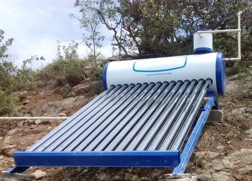 Calentador solar 1_512