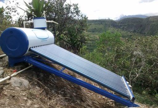 Calentador solar 2_512