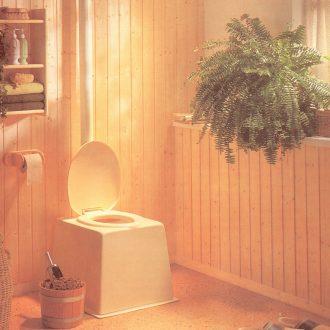 SAWI_biocom_Toilet_1230