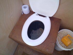 Sawdust_composting_toilet