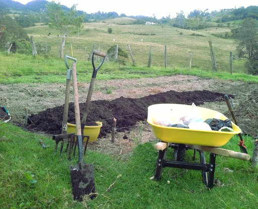 Doble excavación7_512